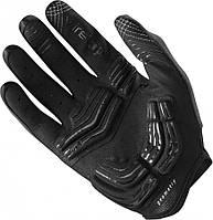 Спортивные вело перчатки Wiretap Glove M Black