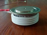 Тиристор быстродействующий импульсный ТБИ243-630 / TFI243-630