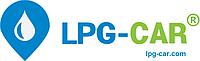 Lpg-car.com - цена на газ, газовые заправки Киев, стоимость газа, АГЗС Украины, цены на топливо