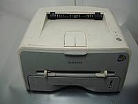 Лазерный принтер Samsung ML-1710 на запчасти