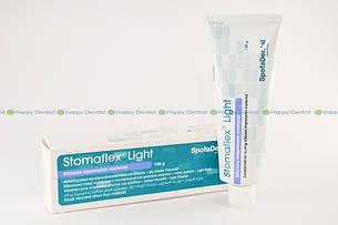Stomaflex Light (Стомафлекс лайт) коррегирующая масса