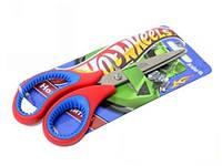 Ножницы Hot Wheels, 16,5 см