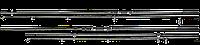 Карповое удилище Camoupro Carp Rod