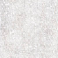 3281/1079 Vintage Cashel Linen 28 ct.(112кл.)140 см.