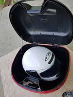 Кофр FXW HF-809