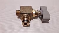 Кран подпитки воды VAILLANT atmo TEC/ turbo TEC