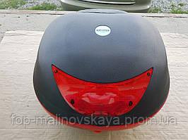 Кофр FXW HF-997