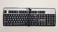 Клавиатура HP SK2025 (USB)