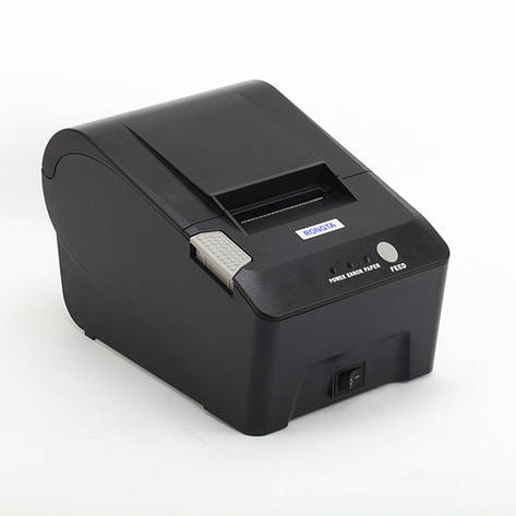 Принтер чеков SPARK-PP-2058.2SW (RS-232), фото 2