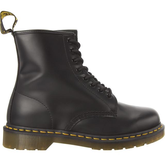 Оригинальные ботинки DR. MARTENS 1460 BLACK - All-Original Только  оригинальные товары в Львове 0d2cab876c36c