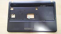 Середня частина корпусу для ноутбука Samsung R523 BA75-02782A. Оригінал!