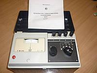 Измеритель сопротивления заземления М416 (М-416, М 416),  Ф4103-М1 (Ф-4103)