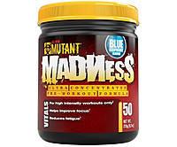Предтреник Madness (275 g )