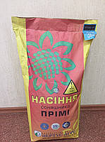 Семена подсолнечника Прими Экстра