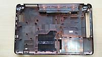 Нижня частина корпусу для ноутбука Samsung R523 BA75-02782A. Оригінал!