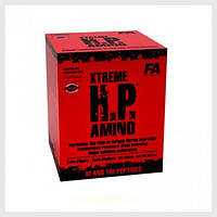 Аминокислоты Xtreme H.P. Amino (325 tab)