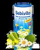 """Чай заспокійливий Bebivita """"Казкові сни"""" в гранулах, 200 г"""