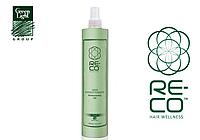 Реконструирующее масло для волос Green Light Re-Co Hair Wellness Restructuring Oil NEW 250 ml