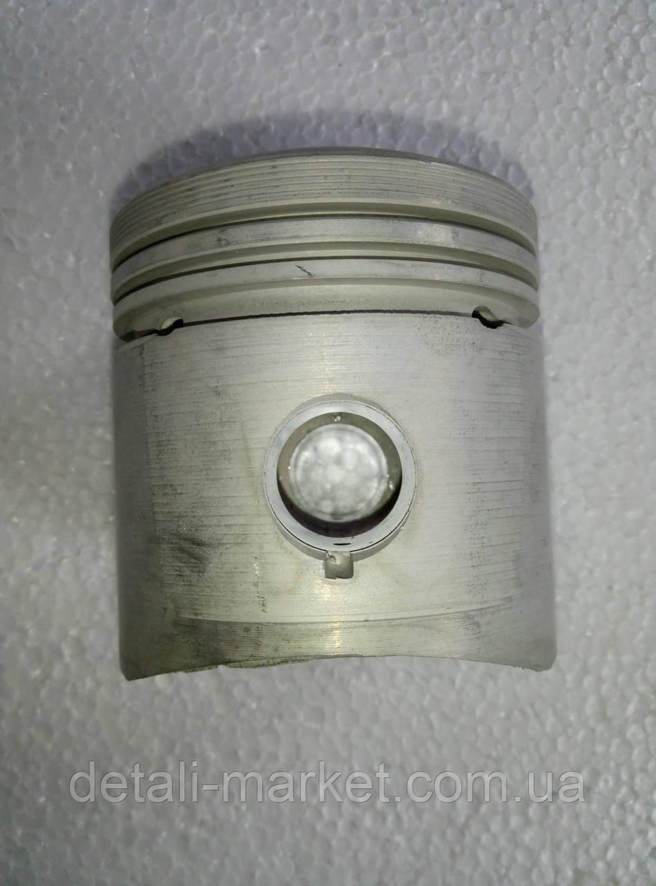 Поршни Москвич 82.5 , бензин  АИ 92 для двигателя УЗАМ