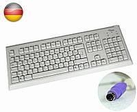 Клавиатура Fujitsu Siemens kbpc (PS/2)