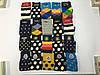 Носки - набор из 4 шт, фото 2