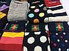 Носки - набор из 4 шт, фото 3