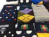 Носки - набор из 4 шт, фото 4