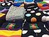 Носки - набор из 4 шт, фото 9