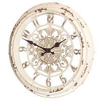 Часы на стену (28 см.)