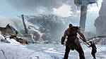 Утечка: God of War выйдет в конце марта следующего года