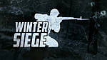 В Call of Duty: WWII грядёт Winter Siege