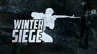 В Call of Duty: WWII грядёт Winter Siege