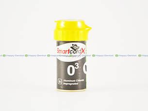 SmartCord X (СмартКорд) ретракционная нить с пропиткой
