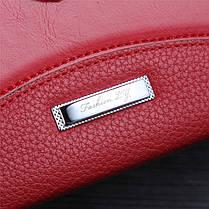 Чехол книжка Samsung Galaxy Note 5 SM-N920C, фото 3
