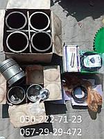 Поршневая группа для двигателя СМД-17,СМД-18,СМД-21,СМД,22