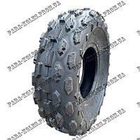 Покрышка (шина, резина) 19х7-8  для квадроцикла
