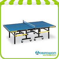 Теннисный стол (для помещений) Donic Indoor Persson 25