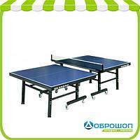 Теннисный стол (для помещений) Enebe Altur Level