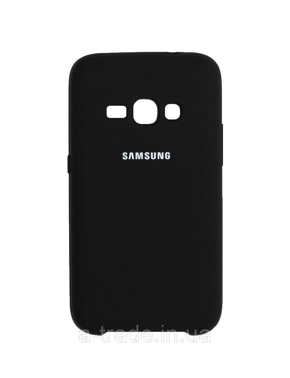 Harga Dan Spesifikasi Samsung J120 Termurah 2018 Wiper Nwb Toyota Innova 24ampquot Ampamp 16ampquot Standard Soft Touch Galaxy J1 2016