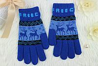Женские перчатки Freec СС5014