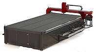 Станок ЧПУ модель PCM1530R