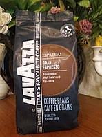 Кофе в зернах* Lavazza Crema e Aroma Espresso* 1000 г. Австрия