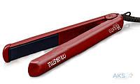 Утюжок для волос Ga.Ma Hikato Color Style (P11.CP9TO.HIKRS)