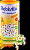 Детский чай из ромашки Bebivita в гранулах, 200 г