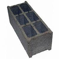Блок бетонний Фратеко 500x200x200 мм