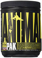 Universal Nutrition AnimalPak Powder 44 scoops