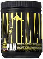 Universal Nutrition AnimalPak Powder 44 scoops