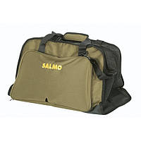 Сумка для вейдерсов Salmo
