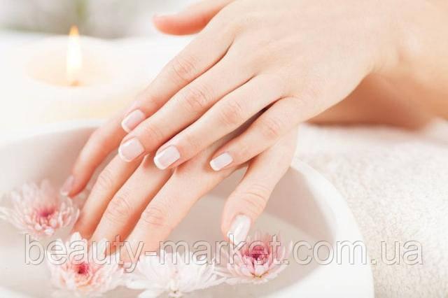Причины ломкости ногтей и методы их укрепления