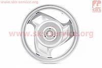 Диск колесный задний Yamaha (5BM), SA-16, GEAR(стальной)